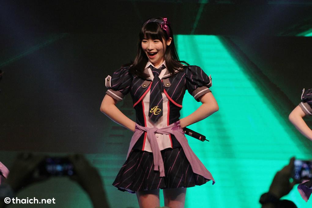 idolcollege 20160214 06