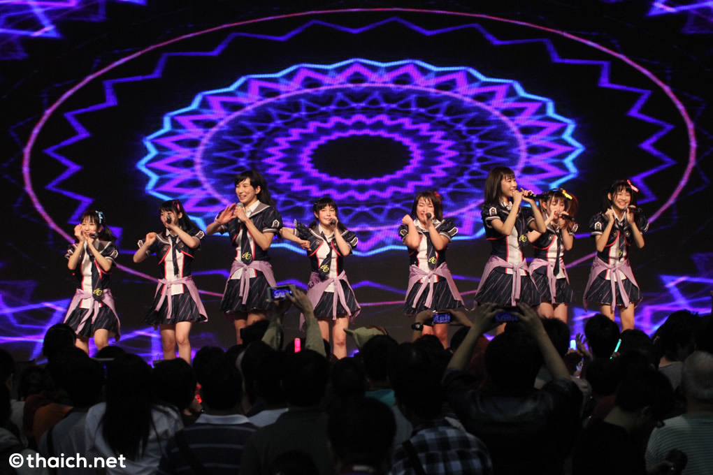idolcollege 20160214 32