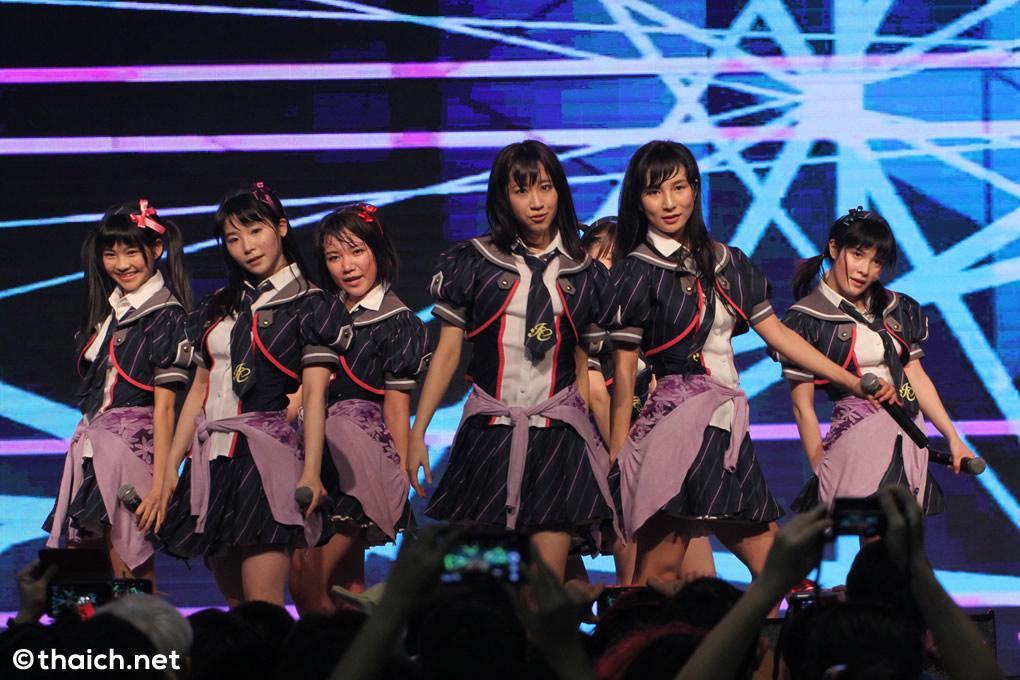 idolcollege 20160214 37