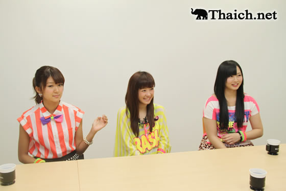 interview201212-05