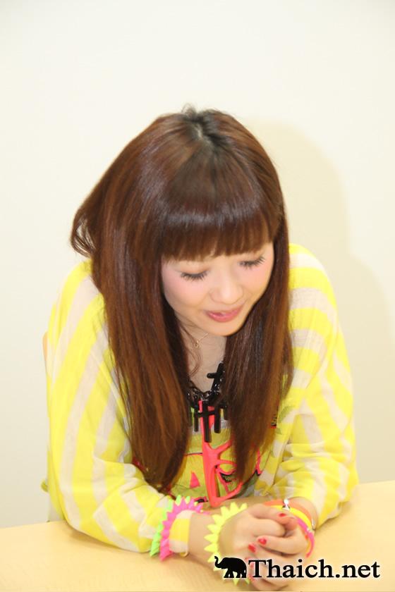 interview201212-ss03
