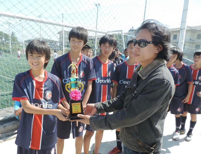 itotaku275 (1)