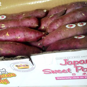 japanese sweet potato 01