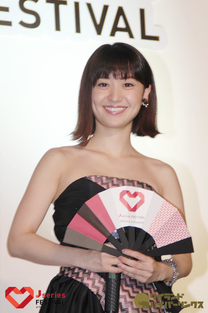 jsf2016 oshimayuko (10)