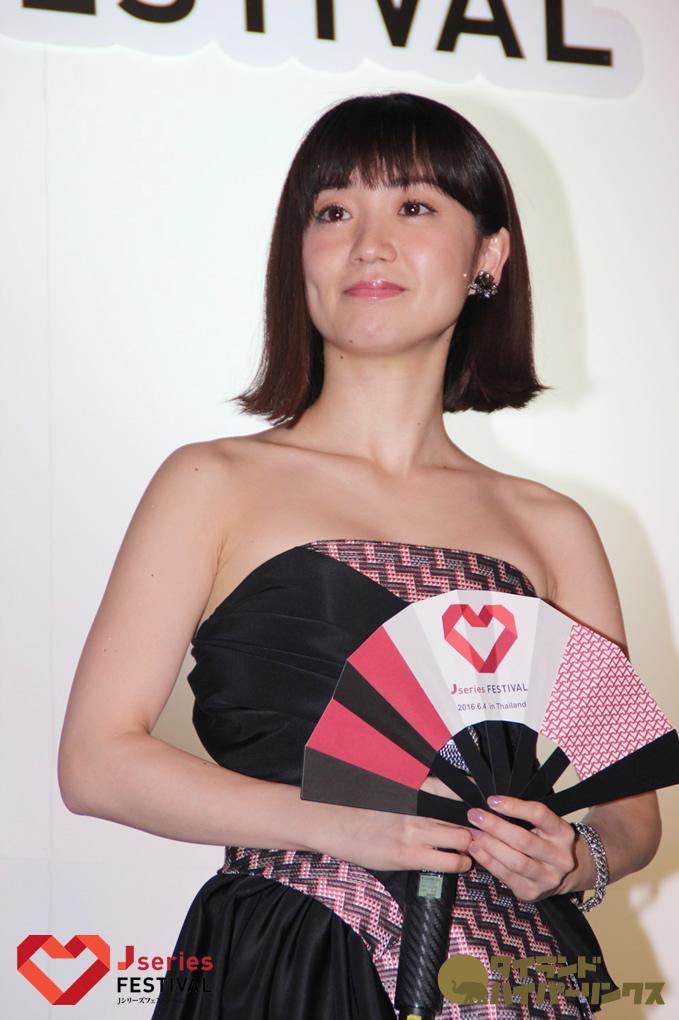 jsf2016 oshimayuko (11)