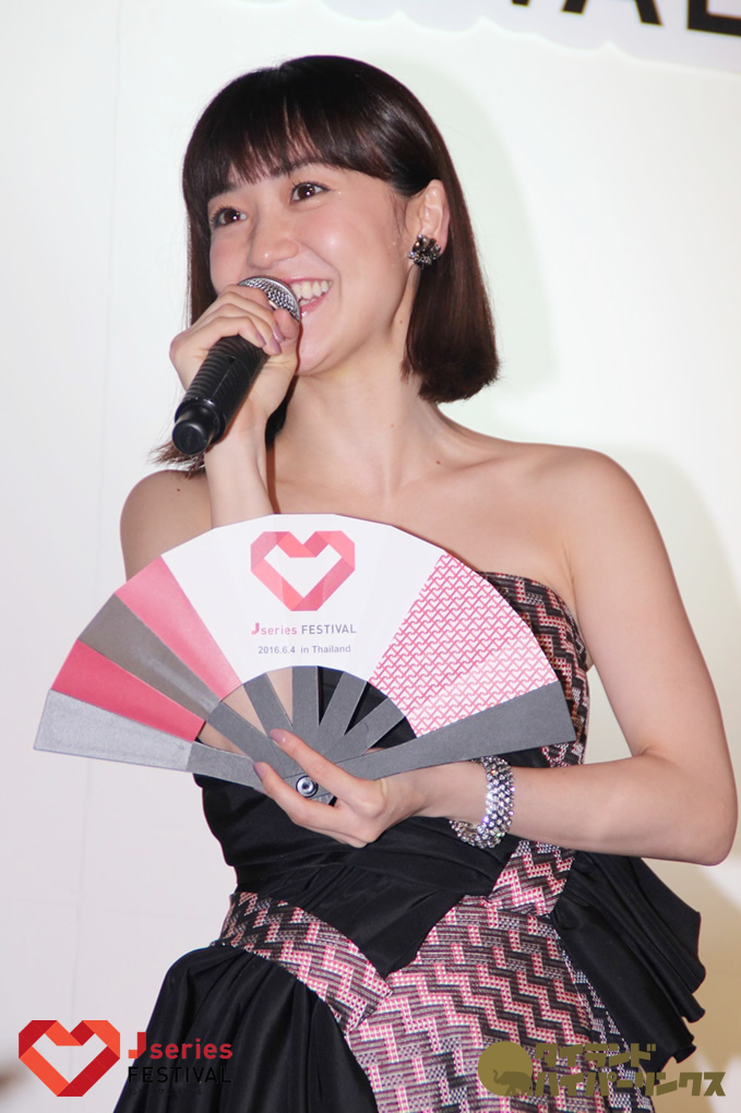 jsf2016 oshimayuko (12)