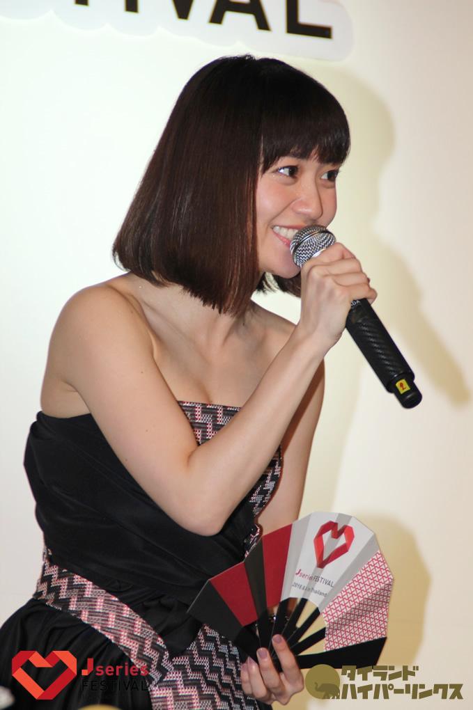 jsf2016 oshimayuko (13)