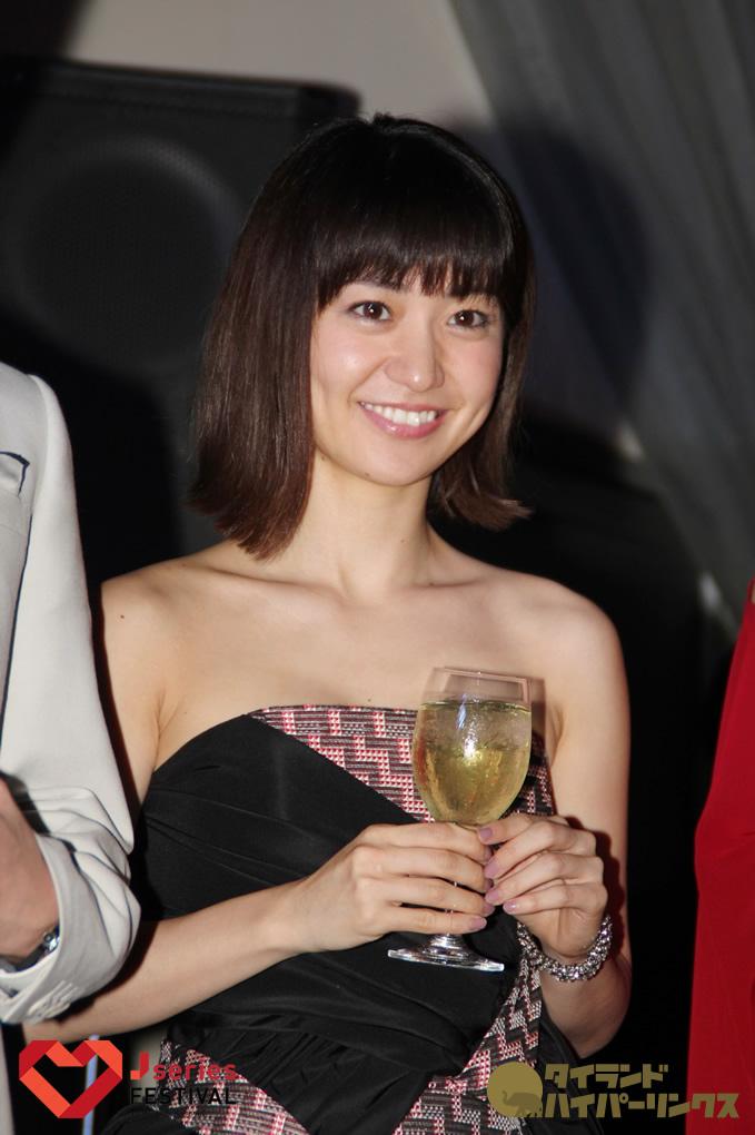 jsf2016 oshimayuko (16)