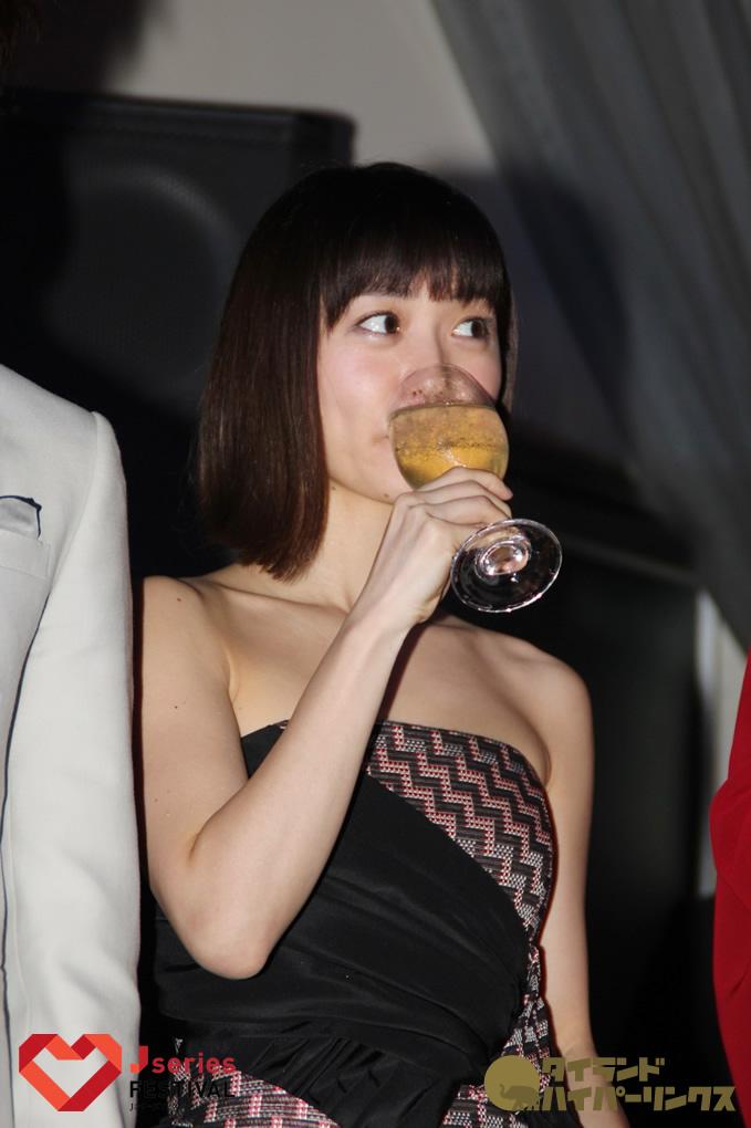 jsf2016 oshimayuko (17)