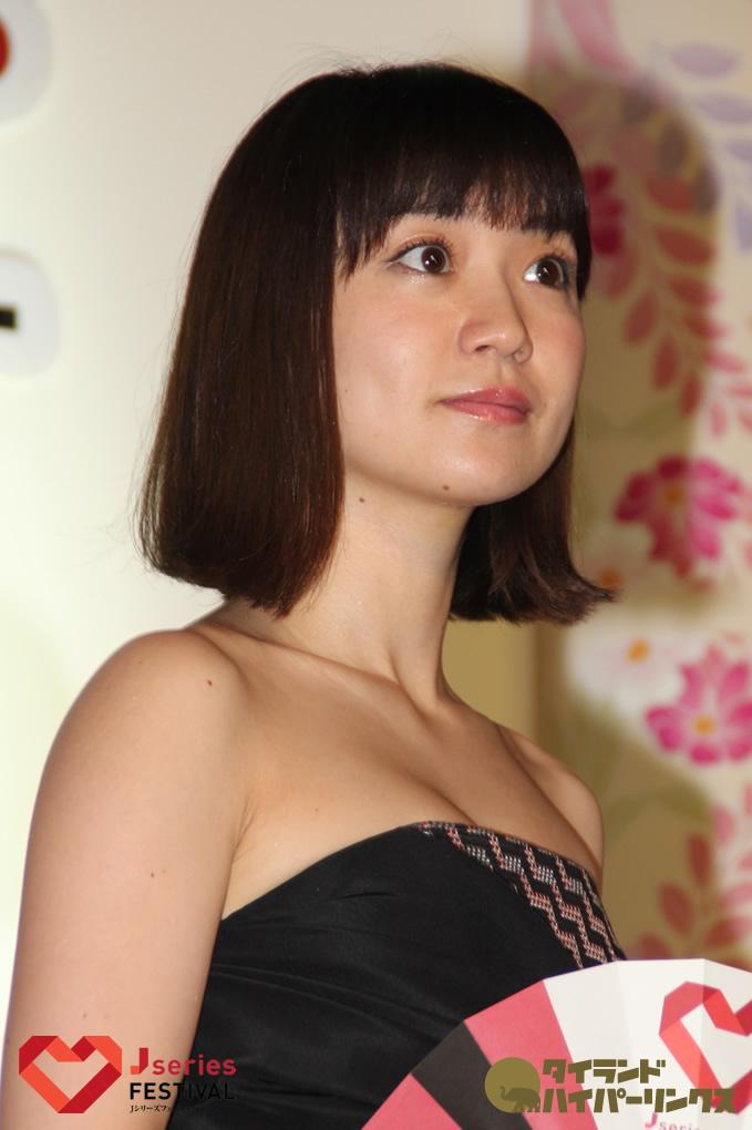 jsf2016 oshimayuko (3)