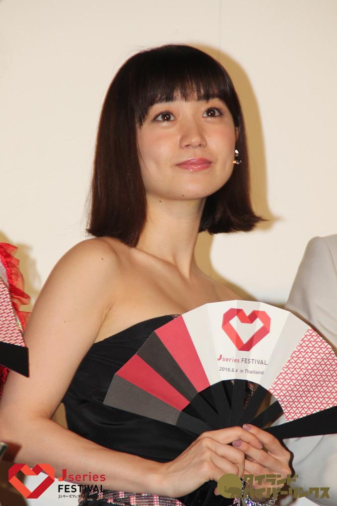 jsf2016 oshimayuko (4)