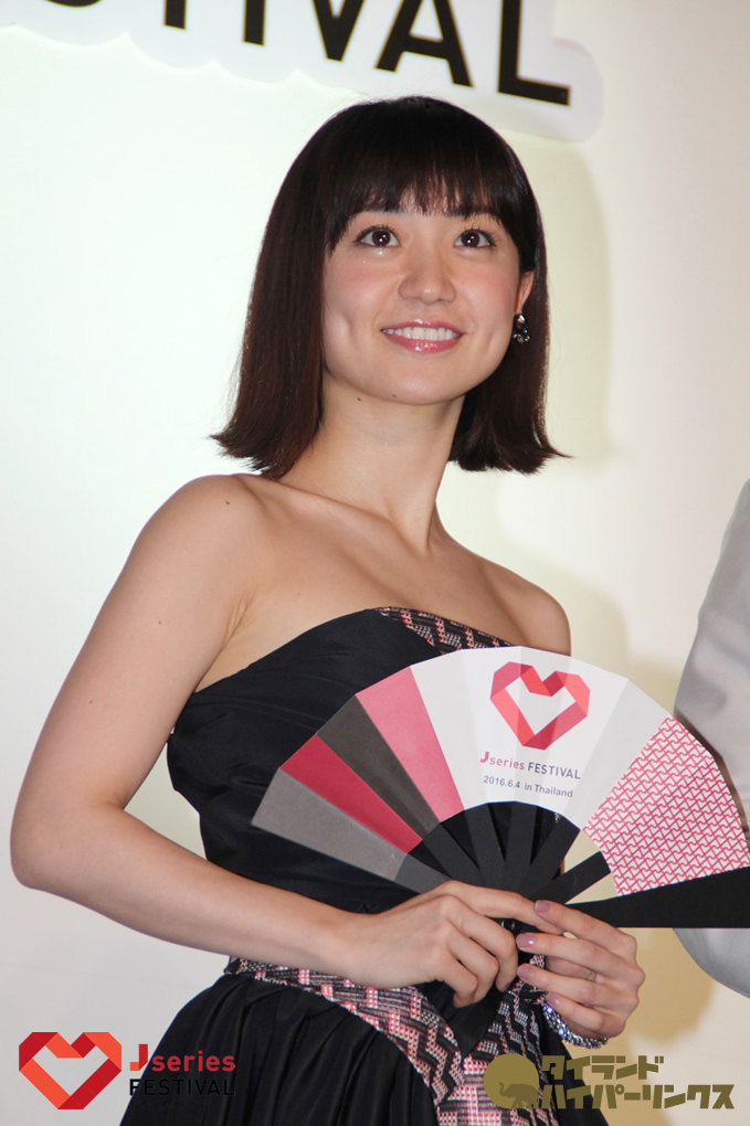 jsf2016 oshimayuko (5)