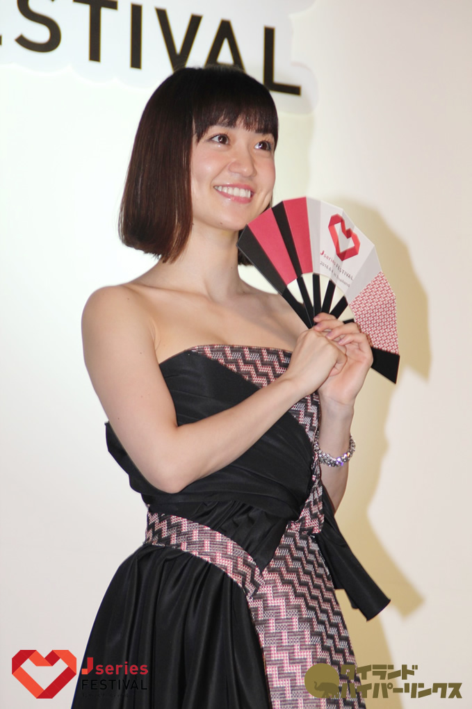 jsf2016 oshimayuko (7)