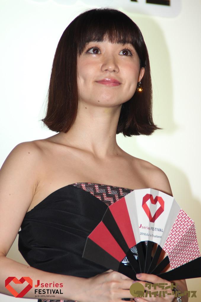 jsf2016 oshimayuko (9)
