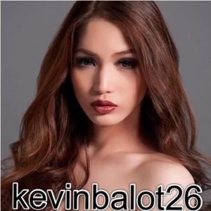 ミス・インターナショナル・クイーン2012はフィリピンのKEVIN BALOTさんに決定