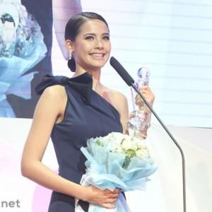 komchadluek award 13 yaya