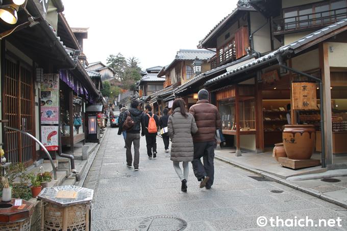 新型コロナ騒動の中、タイ人は日本旅行についてどう考えている?
