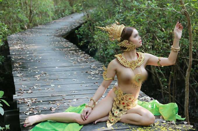 mangrove (10)