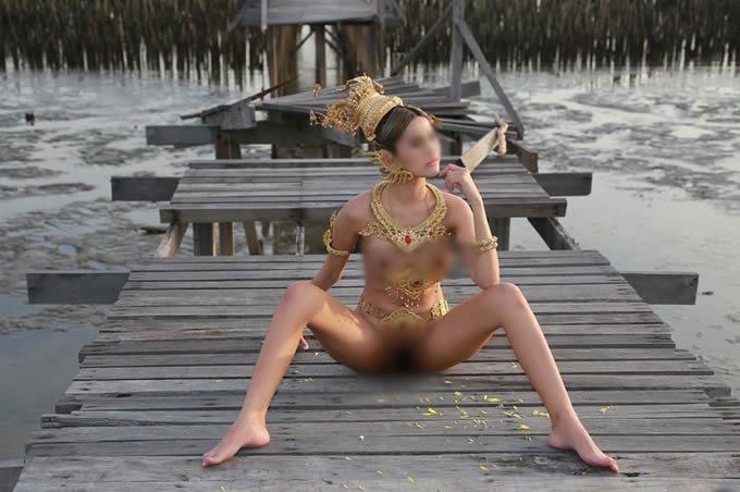 mangrove (4)