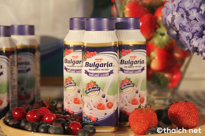 meiji bulgaria nomu yogurt 07