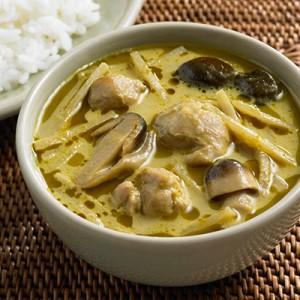 muji curry renew (1)