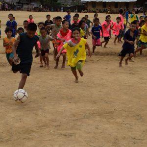 nanmin soccer (1)