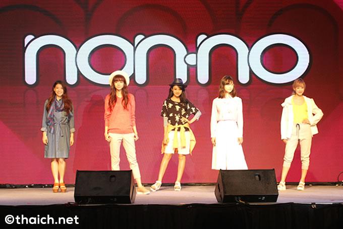 non-no bangkok 01
