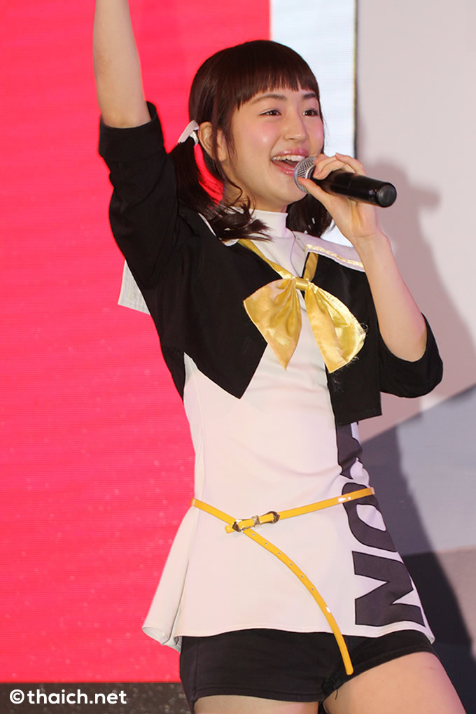 notall20160123-07