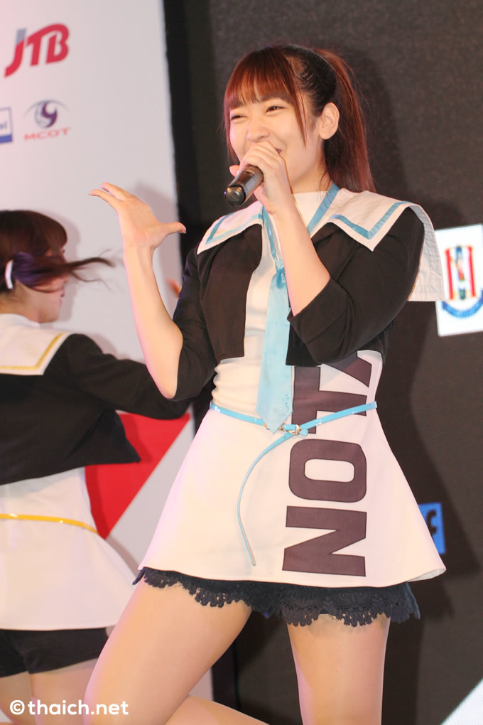 notall20160123-13