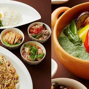 rph thaifood 2016 01