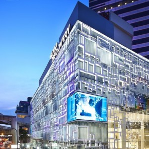 siam discovery renew 1
