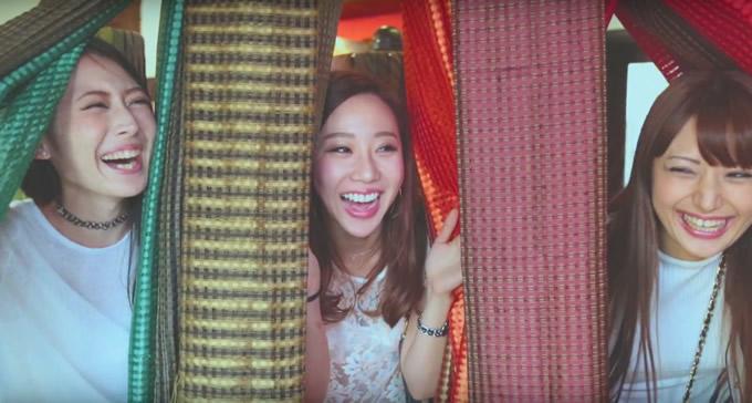 smile-thailand (12)