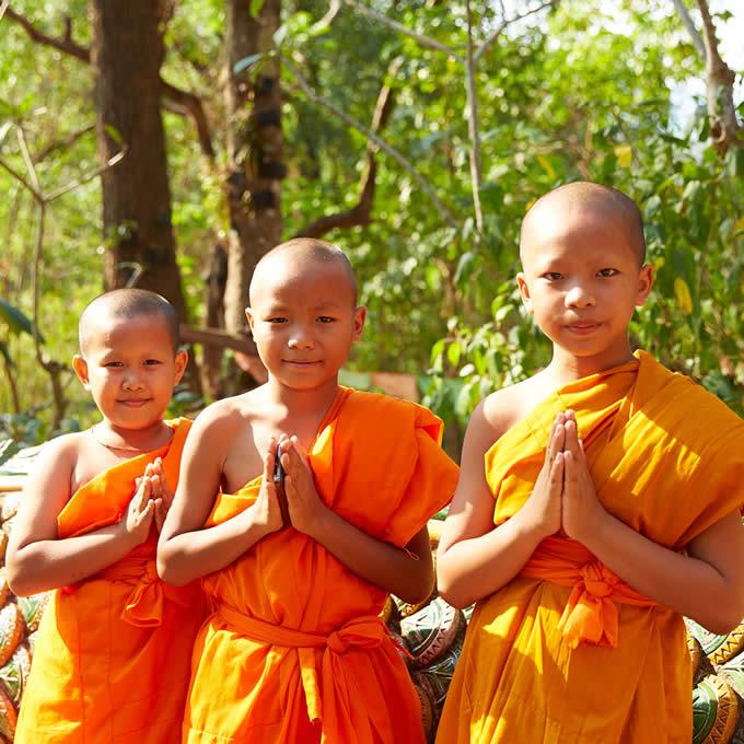 smile-thailand (13)