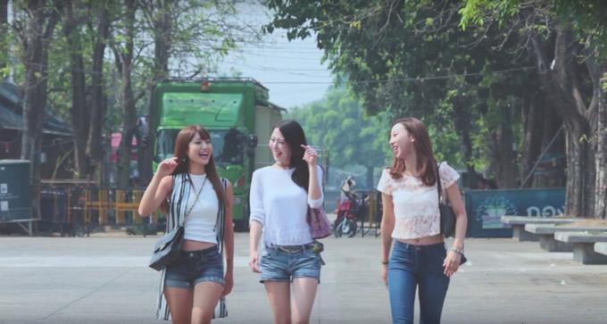 smile-thailand (7)