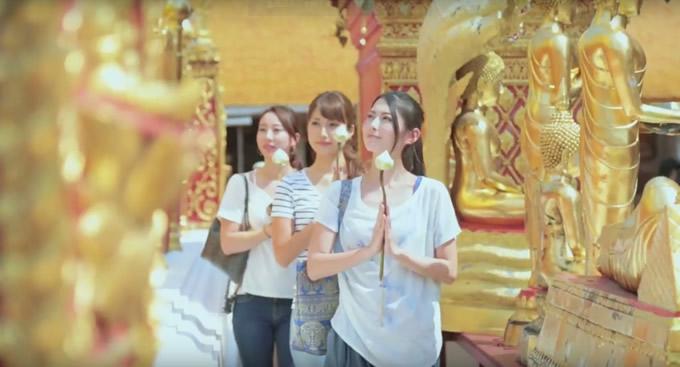 smile-thailand (8)