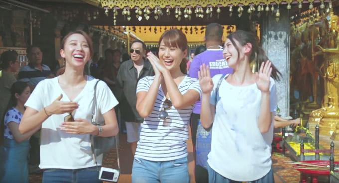 smile-thailand (9)