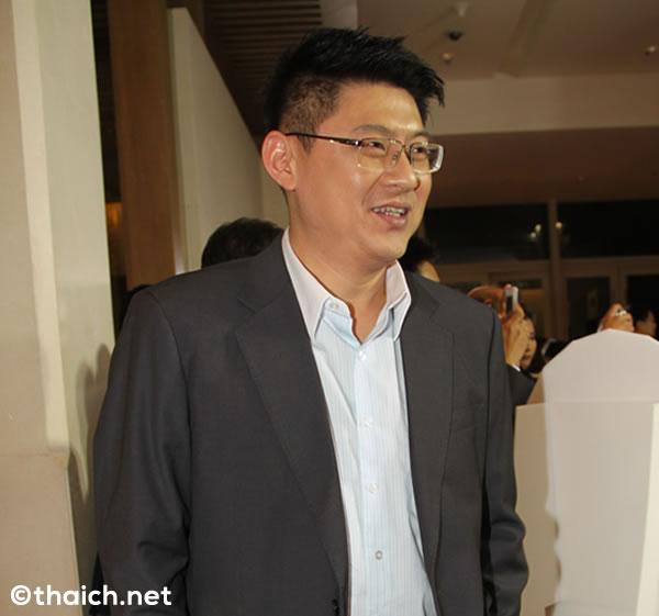 タイのナンバーワンキャスター・ソラユット氏に禁固13年4ヶ月の実刑判決