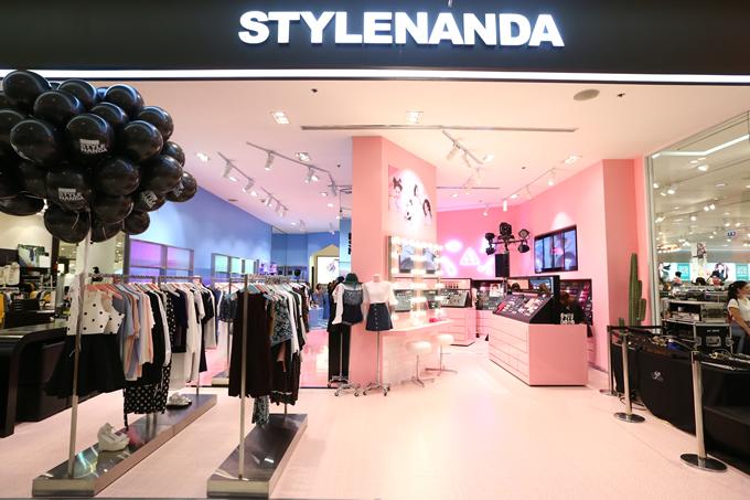 stylenanda5