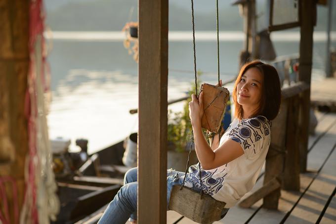 タイ映画「すれ違いのダイアリーズ」