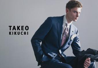 takeokikuchi thai