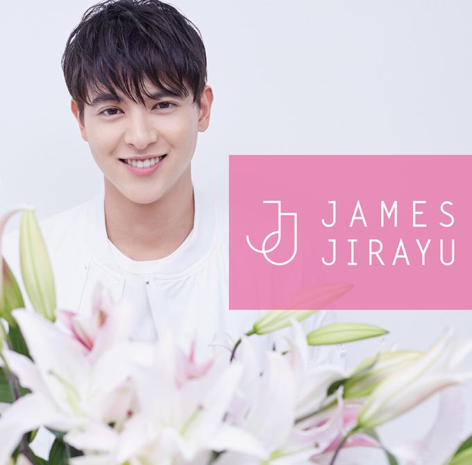 日本でデビューしたタイ人歌手にはどんな人がいますか?