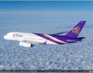 thai air airbus380 (1)