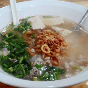 thai udon (1)