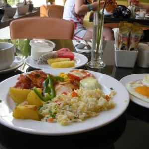 thaihotel206