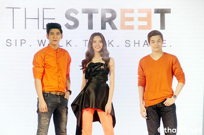 the street rachada (8)
