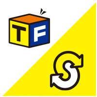 treasure-f